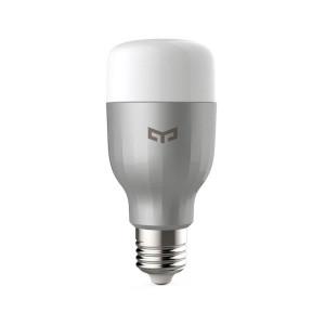 Xiaomi Крушка Mi LED Bulb White