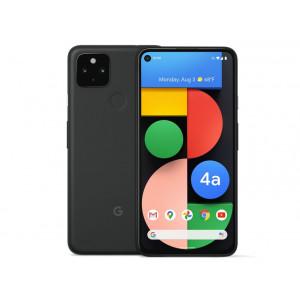 Google Pixel 4a 5G 6GB RAM 128GB