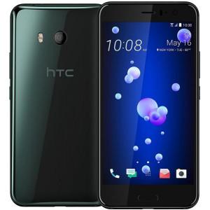 HTC U11 Dual Sim 64GB