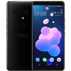 HTC U12 Plus Dual Sim 64GB