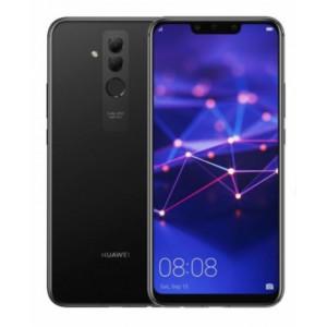 Huawei Mate 20 Lite Dual Sim 64GB