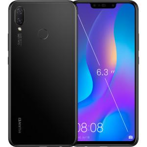 Huawei Nova 3i (P Smart Plus) 128GB