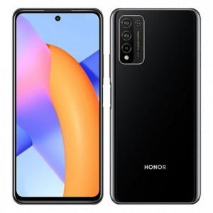 Honor 10x Lite 128GB Dual