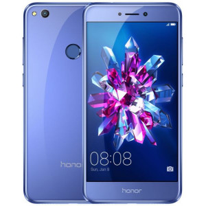 Huawei Honor 8 Lite 16GB