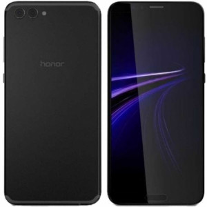 Huawei Honor View 10 Dual Sim 128GB
