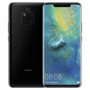 Huawei Mate 20 Pro Dual Sim 128GB