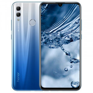 Huawei Honor 10 Lite Dual Sim 64GB