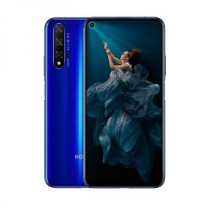 Huawei Honor 20 128GB Blue