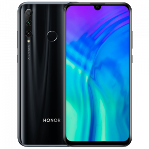 Huawei Honor 20 Lite 128GB DS