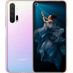 Huawei Honor 20 Pro 256GB Dual White