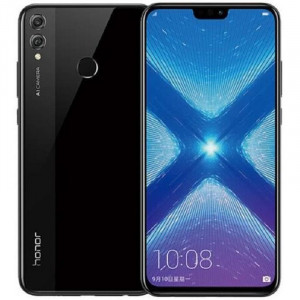 Huawei Honor 8X Dual Sim 128GB