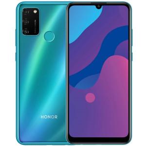 Huawei Honor 9A Dual SIM 64GB 3GB RAM