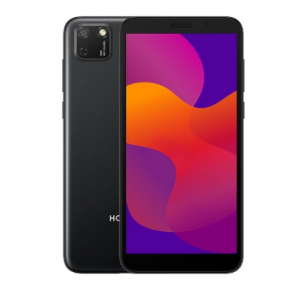 Huawei Honor 9s 32GB Dual