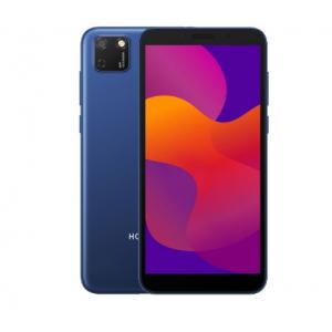 Huawei Honor 9s 32GB Dual Blue