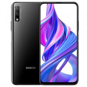 Huawei Honor 9X 128GB Dual 4GB RAM