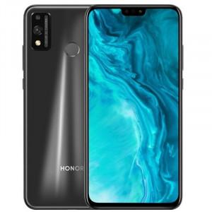 Huawei Honor 9X Lite 128GB 4GB RAM Dual