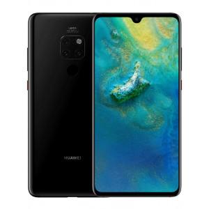 Huawei Mate 20 Dual Sim 128GB