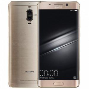 Huawei Mate 9 Pro Dual Sim 128GB