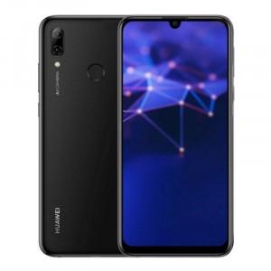 Huawei P Smart (2019) Dual Sim 64GB