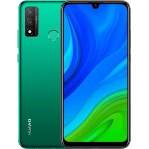 Huawei P Smart (2020) Dual Sim 4GB RAM 128GB