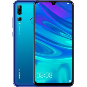 Huawei P Smart Plus 2019 64GB Blue