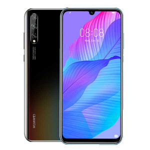 Huawei P Smart S (2020) Dual Sim 4GB RAM 128GB