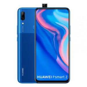 Huawei P Smart Z 64GB Dual Blue