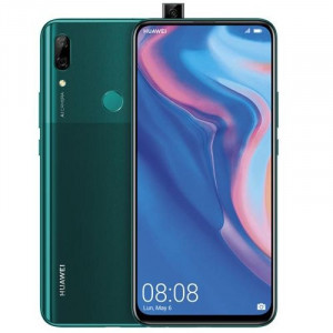 Huawei P Smart Z 64GB Dual Green