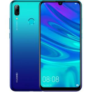 Huawei P Smart (2019) Dual Sim 64GB Aurora Blue