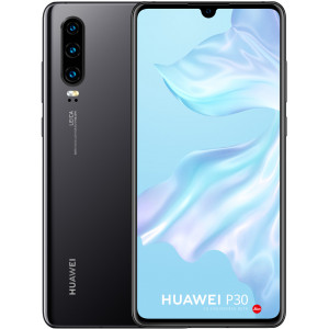 Huawei P30 Dual Sim 128GB