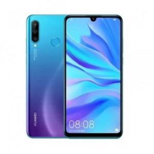 Huawei P30 Lite 128GB Dual Blue