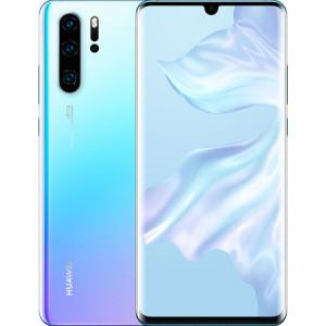 Huawei P30 Pro 128GB 6GB RAM Breathing Crystal