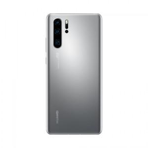 Huawei P30 Pro New Edition Dual Sim 8GB RAM 256 GB Silver