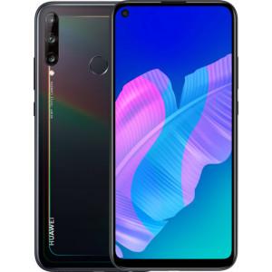 Huawei P40 Lite E 64GB Dual Blue