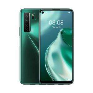 Huawei P40 Lite 5G 128GB 6GB RAM Green
