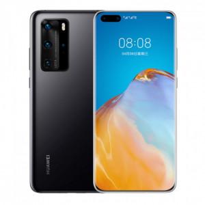 Huawei P40 Pro+ 5G 512GB Dual
