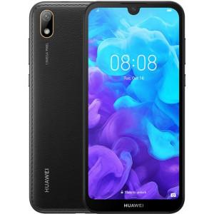 Huawei Y5 2019 16GB Dual