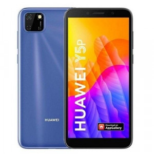 Huawei Y5P 32GB Dual Blue