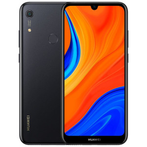 Huawei Y6s Dual Sim 3RAM 32GB