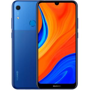 Huawei Y6s Dual Sim 3RAM 32GB Blue