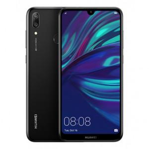 Huawei Y7 2019 Dual Sim 32GB