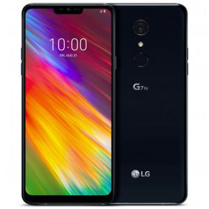 LG G7 Fit Dual Sim 32GB