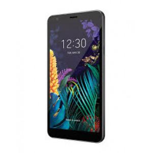 LG K30 (2019) Dual Sim 16GB