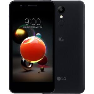 LG K9 (2018) Dual Sim 16GB