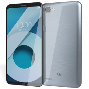 LG Q6 Alpha 16GB
