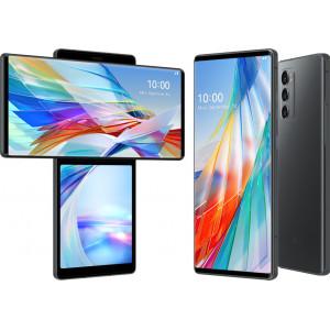 LG WING Dual Sim 128GB