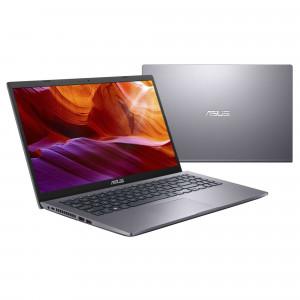 Лаптоп ASUS M509DA-WB302
