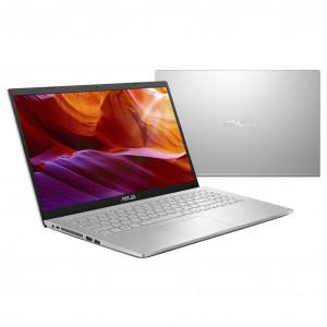 Лаптоп ASUS X509JA-WB301CB