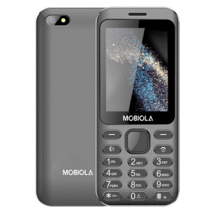 Mobiola MB3200i