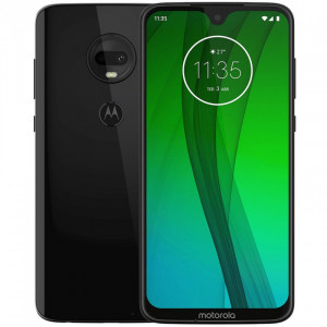 Motorola Moto G7 Dual Sim 64GB